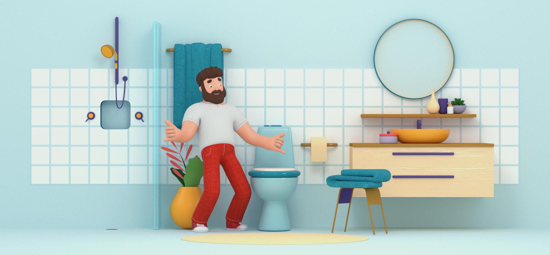Bathroom_ImageSunraysia