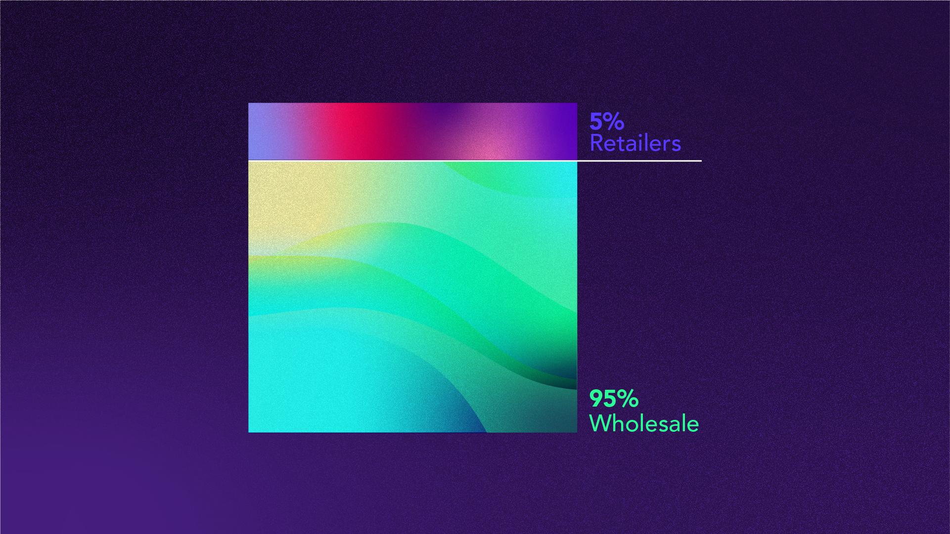 Enel-X_PP_ColorBoard_V01-02