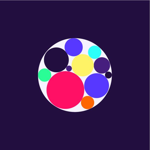 Enel-X_PP_ColorBoard_V01-10