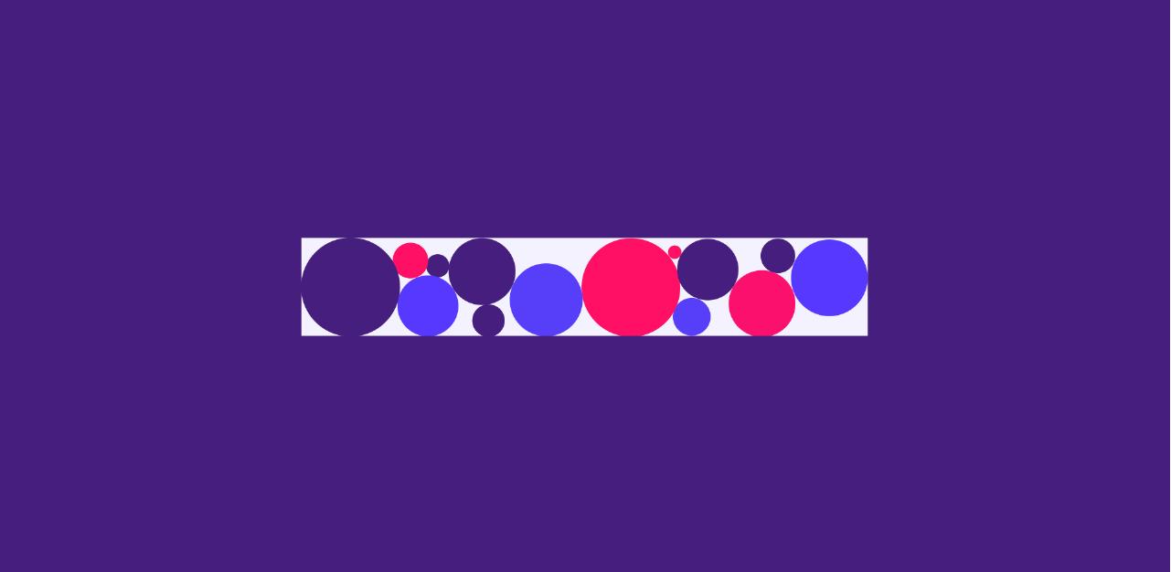 Enel-X_PP_ColorBoard_V01-11