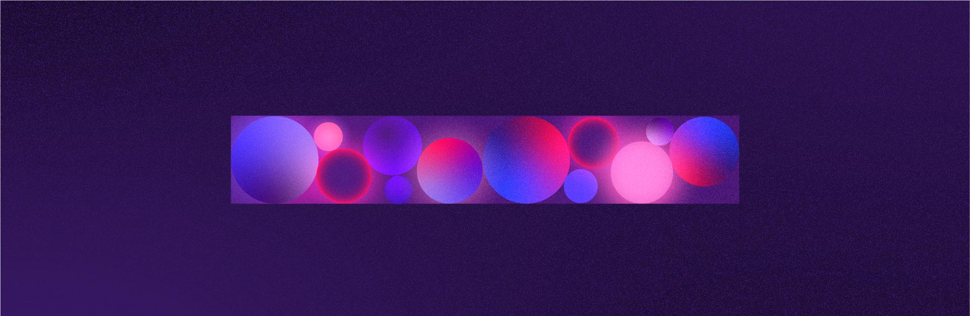 Enel-X_PP_ColorBoard_V01-12