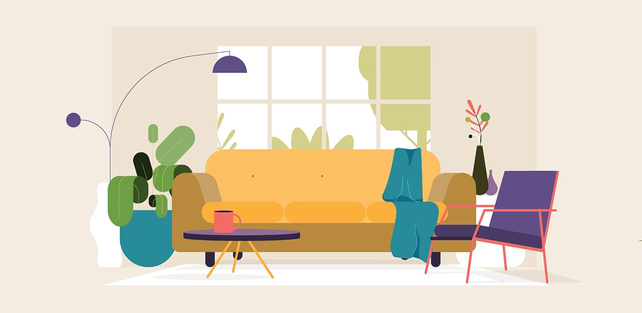 Interior_StyleSunraysia