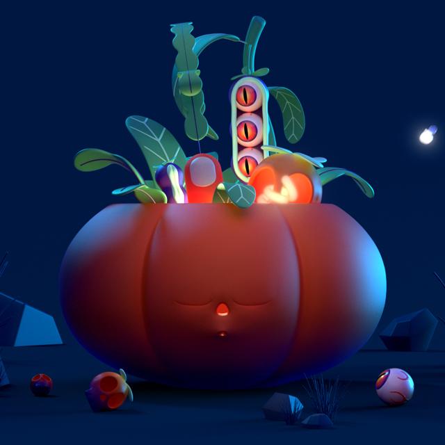PumpFace_01_Spooky