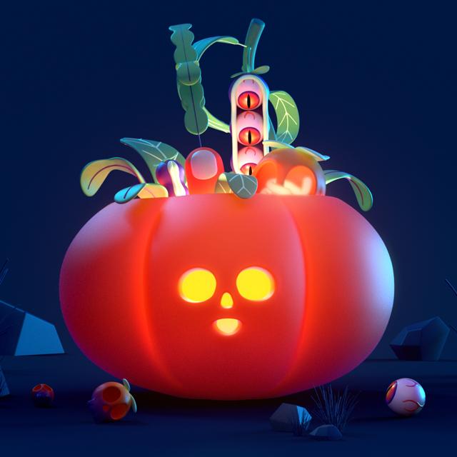 PumpFace_02_Spooky