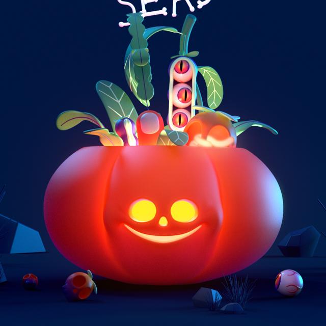 PumpFace_03_Spooky
