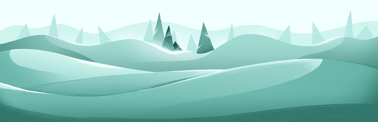 Scene_snow