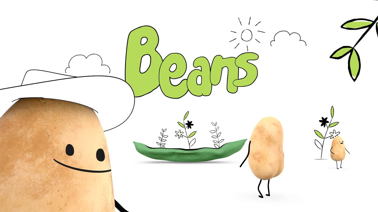 Human Bean Co.
